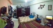 Apartamento en Víbora, Diez de Octubre, La Habana 15