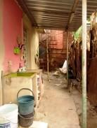Independent House in Güinera, Arroyo Naranjo, La Habana 13
