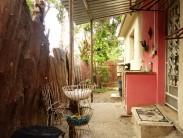 Independent House in Güinera, Arroyo Naranjo, La Habana 12