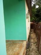 Independent House in Güinera, Arroyo Naranjo, La Habana 4