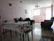 Biplanta en Wajay, Boyeros, La Habana 2