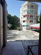 Casa Independiente en María Cristina, San Miguel del Padrón, La Habana 12