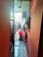 Casa Independiente en María Cristina, San Miguel del Padrón, La Habana 9