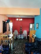 Casa Independiente en María Cristina, San Miguel del Padrón, La Habana 2