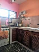 Casa Independiente en María Cristina, San Miguel del Padrón, La Habana 3