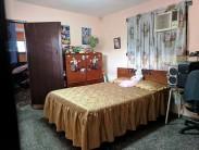 Casa Independiente en María Cristina, San Miguel del Padrón, La Habana 7