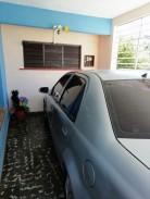Casa Independiente en María Cristina, San Miguel del Padrón, La Habana 1