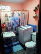 Casa Independiente en María Cristina, San Miguel del Padrón, La Habana 6