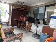 Casa Independiente en María Cristina, San Miguel del Padrón, La Habana 11