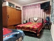 Casa Independiente en María Cristina, San Miguel del Padrón, La Habana 8