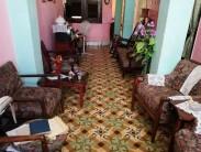 Apartamento en Prado, Habana Vieja, La Habana 1