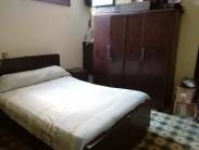 Apartamento en Prado, Habana Vieja, La Habana 6