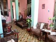 Apartamento en Prado, Habana Vieja, La Habana