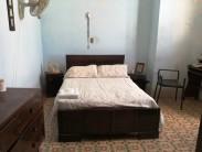 Apartamento en Prado, Habana Vieja, La Habana 2