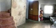 Casa Independiente en Río Verde, Boyeros, La Habana 6