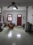 Biplanta en Villa I, Guanabacoa, La Habana 4