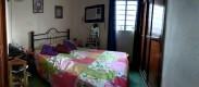 Biplanta en Villa I, Guanabacoa, La Habana 17