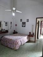 Biplanta en Villa I, Guanabacoa, La Habana 12
