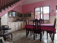 Biplanta en Villa I, Guanabacoa, La Habana 7