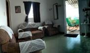 Biplanta en Villa I, Guanabacoa, La Habana 2