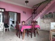Biplanta en Villa I, Guanabacoa, La Habana 6