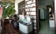 Biplanta en Villa I, Guanabacoa, La Habana 27
