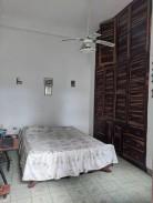Biplanta en Villa I, Guanabacoa, La Habana 10