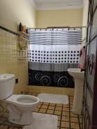 Biplanta en Villa I, Guanabacoa, La Habana 23