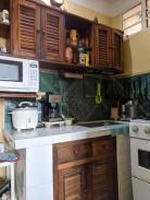 Biplanta en Villa I, Guanabacoa, La Habana 9