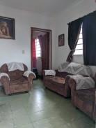Biplanta en Villa I, Guanabacoa, La Habana 3