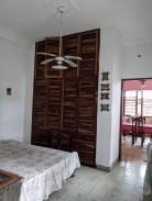 Biplanta en Villa I, Guanabacoa, La Habana 11