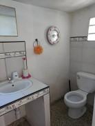 Biplanta en Villa I, Guanabacoa, La Habana 22