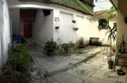 Biplanta en Villa I, Guanabacoa, La Habana 28