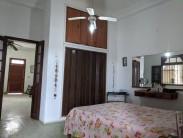 Biplanta en Villa I, Guanabacoa, La Habana 13