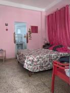 Biplanta en Villa I, Guanabacoa, La Habana 16