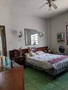 Biplanta en Villa I, Guanabacoa, La Habana 14