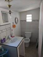 Biplanta en Villa I, Guanabacoa, La Habana 20