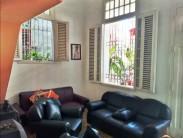 Casa en Plaza de la Revolución, La Habana 4