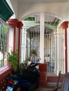 Casa en Plaza de la Revolución, La Habana 2
