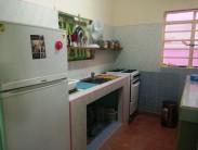Casa en Villanueva, Boyeros, La Habana 9