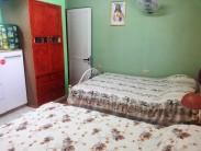 Casa en Villanueva, Boyeros, La Habana 6
