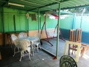 Casa en Villanueva, Boyeros, La Habana 11