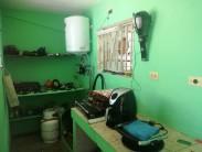 Casa en Villanueva, Boyeros, La Habana 10