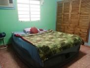 Casa en Villanueva, Boyeros, La Habana 7