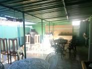 Casa en Villanueva, Boyeros, La Habana 12