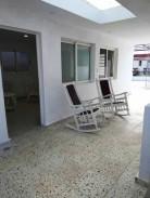 Casa en Vedado, Plaza de la Revolución, La Habana 1