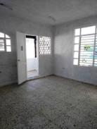 Casa en Vedado, Plaza de la Revolución, La Habana 15