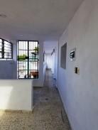 Casa en Vedado, Plaza de la Revolución, La Habana 14