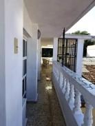 Casa en Vedado, Plaza de la Revolución, La Habana 6