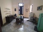 Casa Independiente en Santos Suárez, Diez de Octubre, La Habana 2